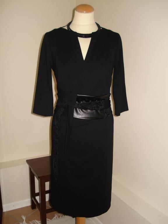 Ženska, moška oblačila po meri, modna oblačila, folklorna oblačila, svečane obleke, elegantne obleke, Primorska gallery photo no.36