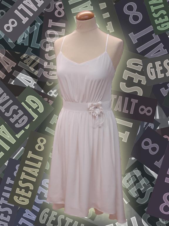 Ženska, moška oblačila po meri, modna oblačila, folklorna oblačila, svečane obleke, elegantne obleke, Primorska gallery photo no.37