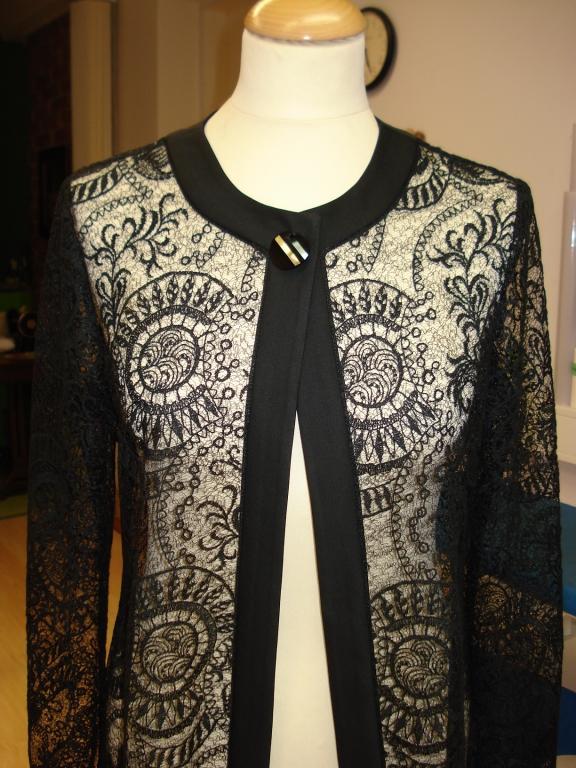 Ženska, moška oblačila po meri, modna oblačila, folklorna oblačila, svečane obleke, elegantne obleke, Primorska gallery photo no.41