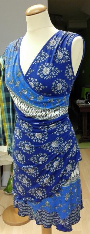 Ženska, moška oblačila po meri, modna oblačila, folklorna oblačila, svečane obleke, elegantne obleke, Primorska gallery photo no.45