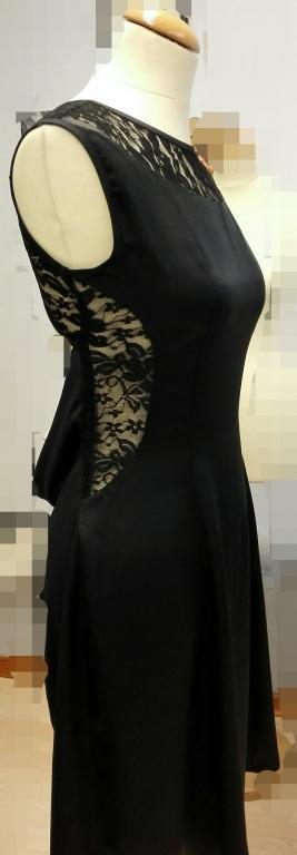 Ženska, moška oblačila po meri, modna oblačila, folklorna oblačila, svečane obleke, elegantne obleke, Primorska gallery photo no.49