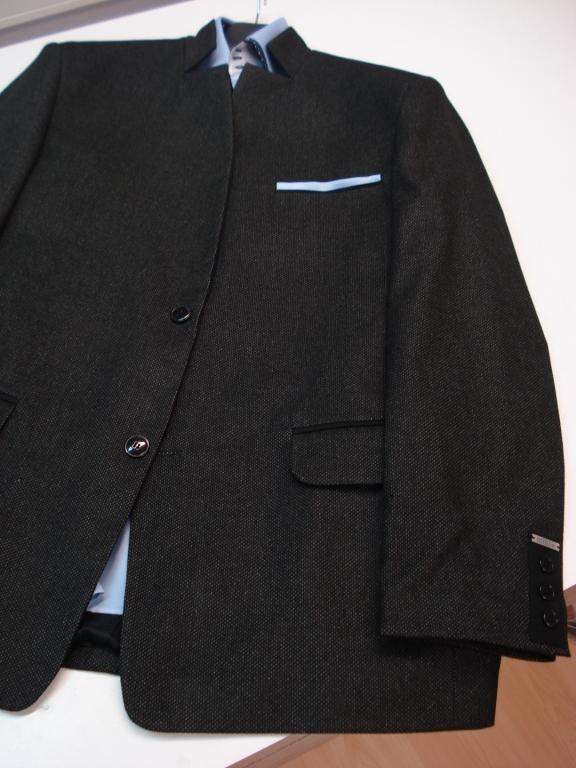 Ženska, moška oblačila po meri, modna oblačila, folklorna oblačila, svečane obleke, elegantne obleke, Primorska gallery photo no.58