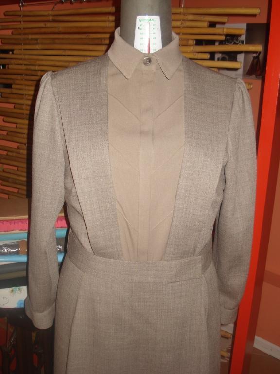 Ženska, moška oblačila po meri, modna oblačila, folklorna oblačila, svečane obleke, elegantne obleke, Primorska gallery photo no.72