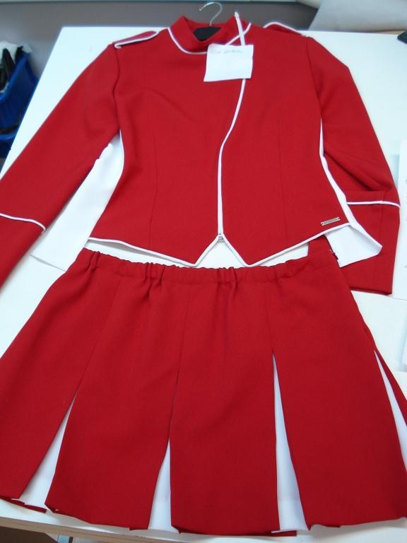 Ženska, moška oblačila po meri, modna oblačila, folklorna oblačila, svečane obleke, elegantne obleke, Primorska gallery photo no.75