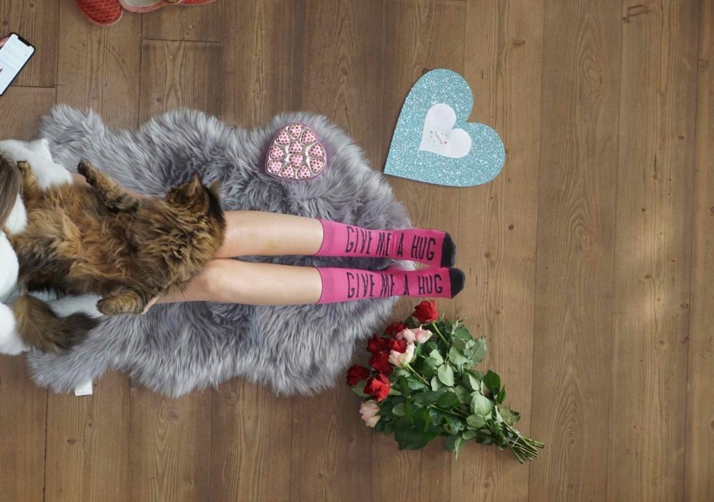 Ženske nogavice – MOMARA d.o.o. gallery photo no.1