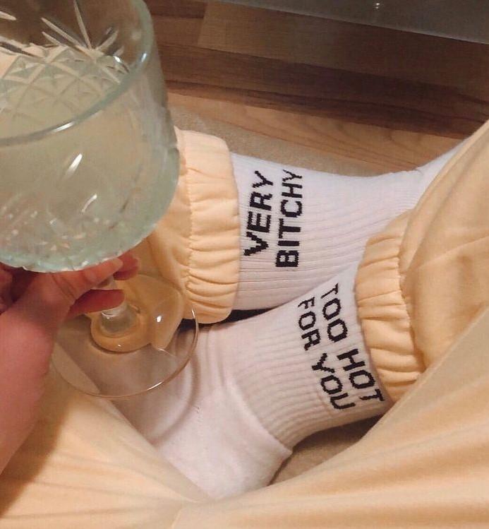 Ženske nogavice – MOMARA d.o.o. gallery photo no.4