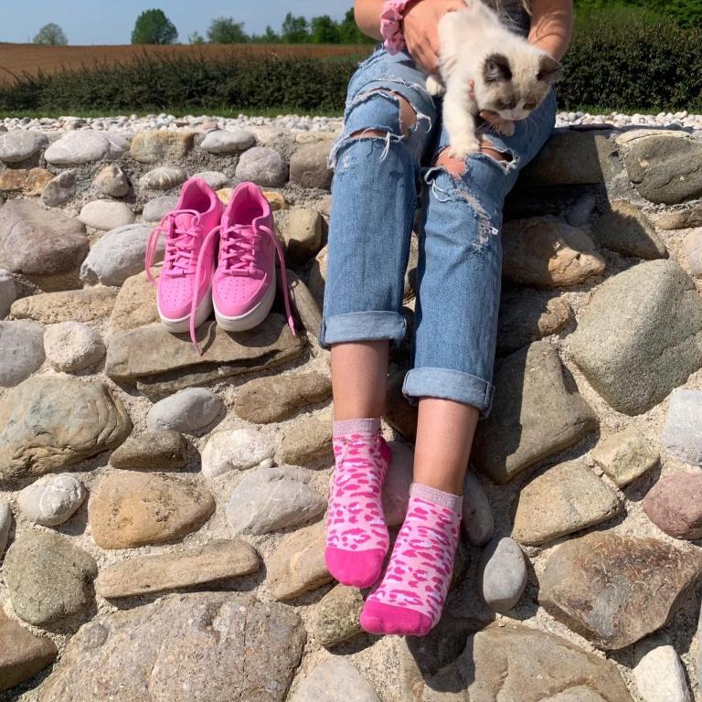 Ženske nogavice – MOMARA d.o.o. gallery photo no.8