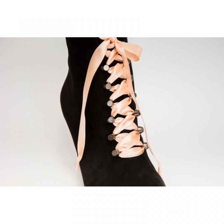Spletna trgovina s čevlji, ugodne superge, modni škornji, modni ženski čevlji gallery photo no.4
