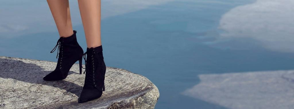 Spletna trgovina s čevlji, ugodne superge, modni škornji, modni ženski čevlji gallery photo no.5