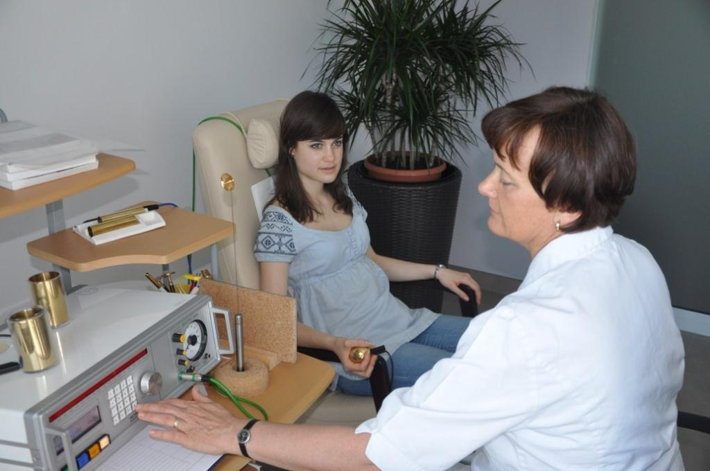 Ordinacija za celostno zdravljenje in bioresonanco, Trebnje gallery photo no.3