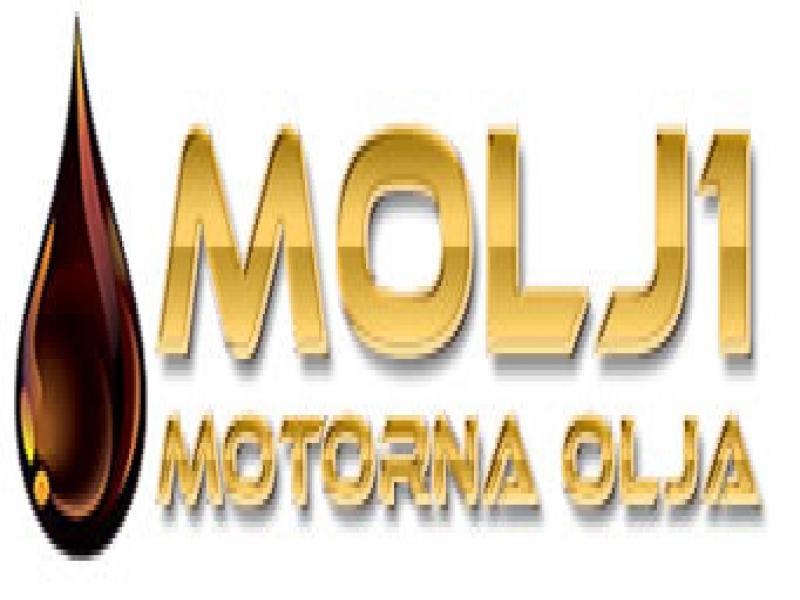 MOLJ1, Motorna olja, Ljubljana gallery photo no.1
