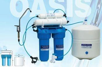 Filter za vodo, mehanski filtri, mehčalci za vodo, vodni filter, Grosuplje gallery photo no.7