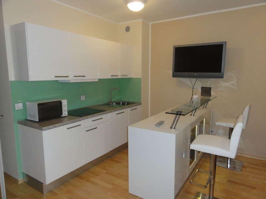Apartma Svit, Prenočišče, Kranjska Gora gallery photo no.3