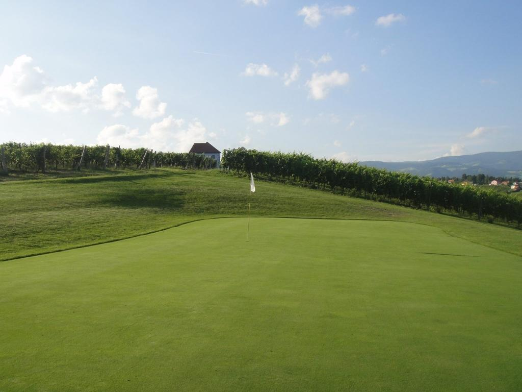 Golf turnir Zlati Grič gallery photo no.6