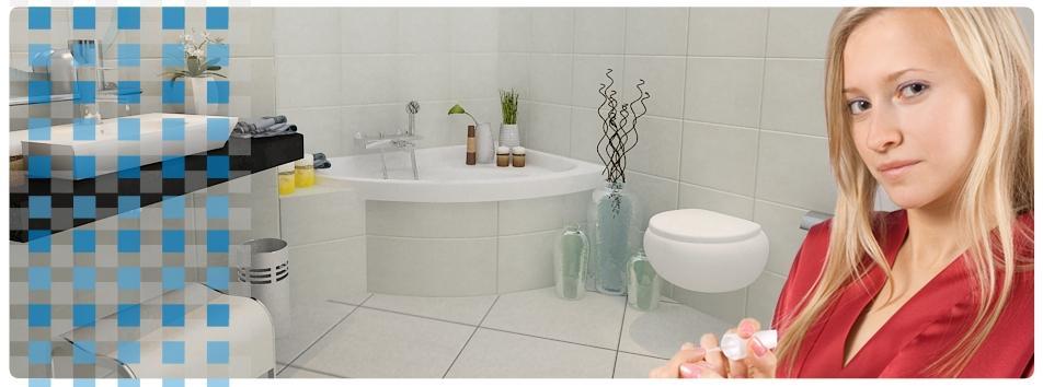 M-Gradnje, tlakovanje dvorišč, prenova kopalnic, Godovič gallery photo no.8