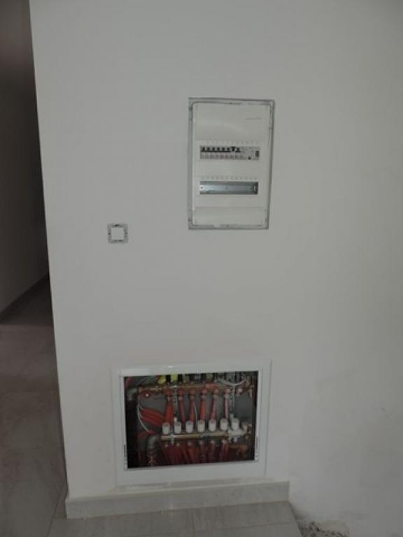 Elektro inženiring Tramar, Beltinci gallery photo no.45