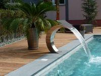 EMA bazeni, karbonsko-keramični bazeni, Hoče, Maribor gallery photo no.4