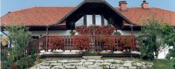 Turistična kmetija pri Bračkotu, Malečnik gallery photo no.1