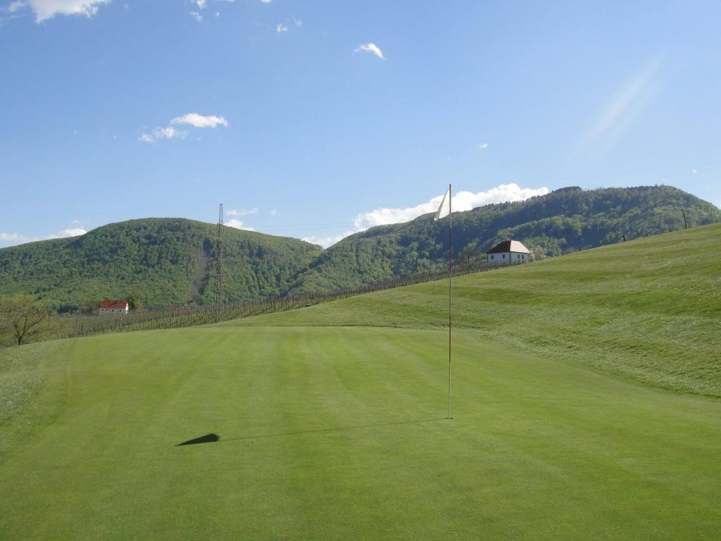 Golf turnir Zlati Grič gallery photo no.24