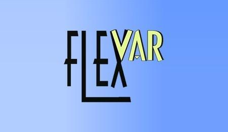 Flexvar, Golnik gallery photo no.0