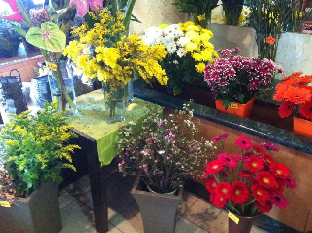 Cvetlični, Darilni Boutique Tila, Šmartno pri Litiji gallery photo no.0