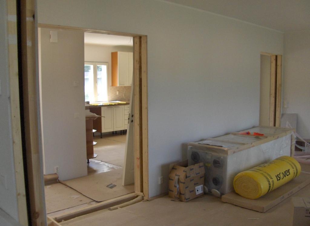 Gradbeništvo FAVORIT, gradbena dela, Koper gallery photo no.5