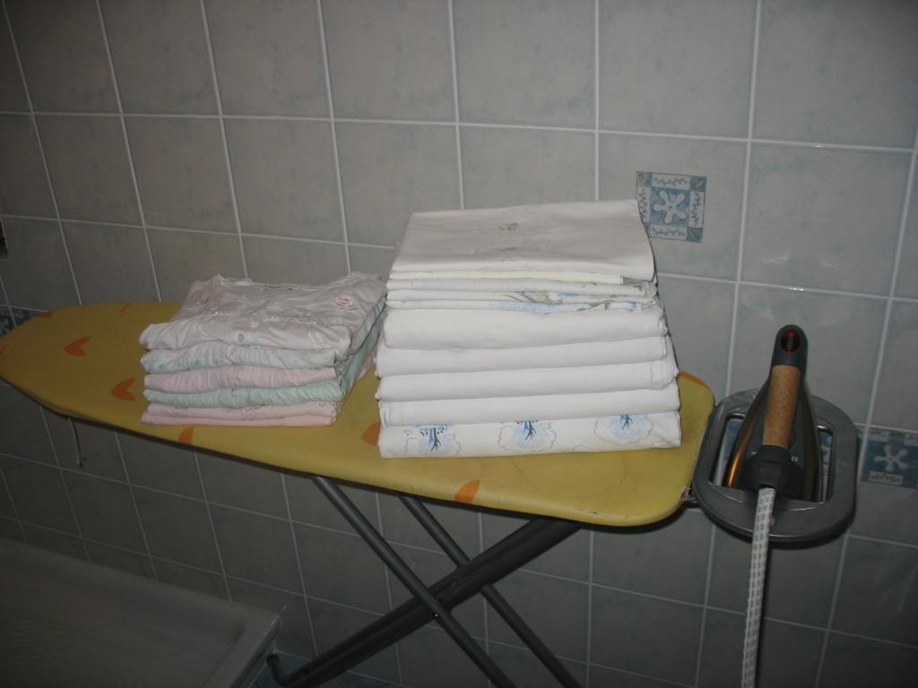 Socialni servis Mojca, Kranj gallery photo no.10