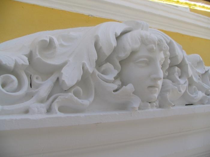 Pleskarstvo Martin Zagoričnik s.p., Celje gallery photo no.23
