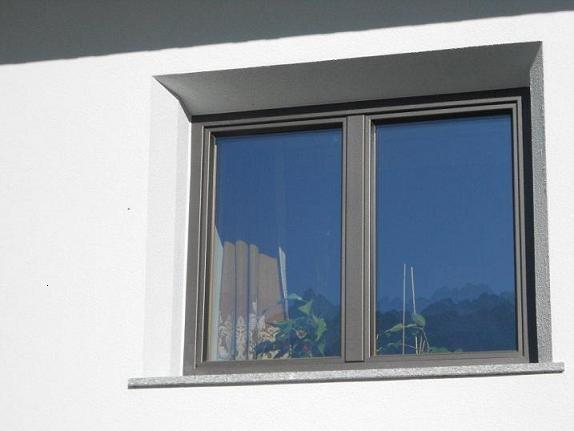 GTR-AL proizvodnja oken, Mislinja gallery photo no.9
