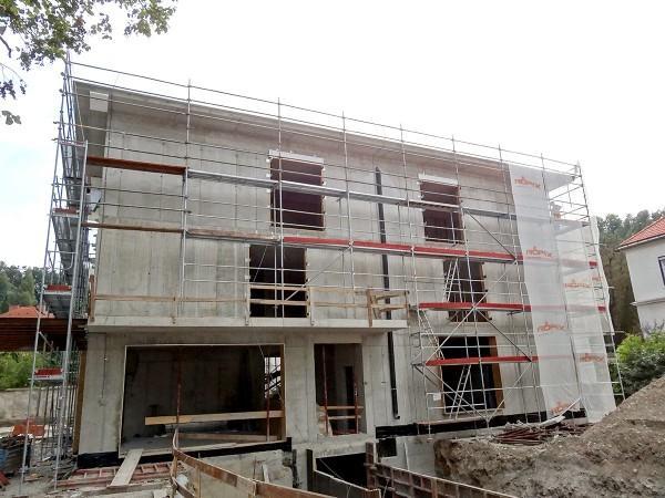 Gradbena dejavnost Zupan, Jože Zupan s.p., Domžale gallery photo no.11