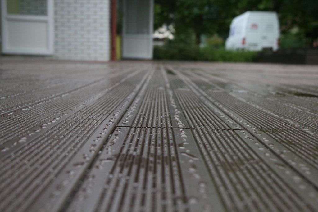 PVC ograje Neri System, Ljubljana gallery photo no.11
