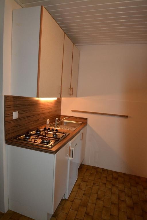 Apartmaji Košir, Kranjska Gora gallery photo no.4