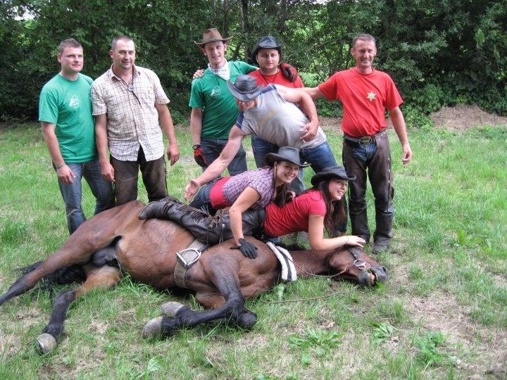 Ekološko turistična kmetija Vrbnjak, Mala Nedelja gallery photo no.7