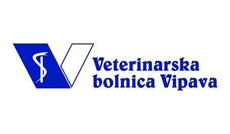 Veterinarska bolnica Vipava gallery photo no.0