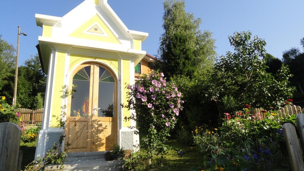 Gostilna BRIN, Trbovlje, Zasavje gallery photo no.7