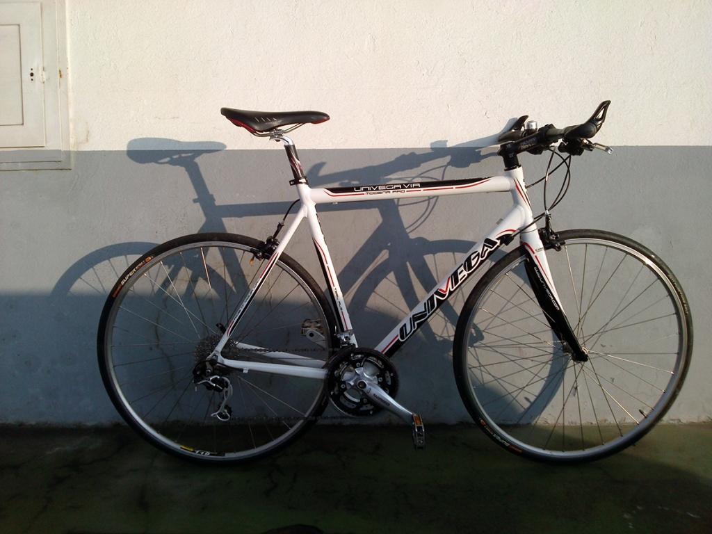 Luma Šport rent a bike (kolesarski izleti, prodaja, servis in izposoja koles), Piran gallery photo no.11