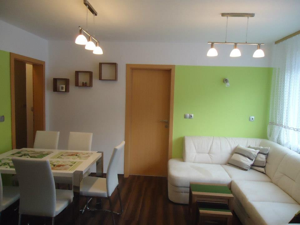 Apartma Groš, Kranjska Gora gallery photo no.10