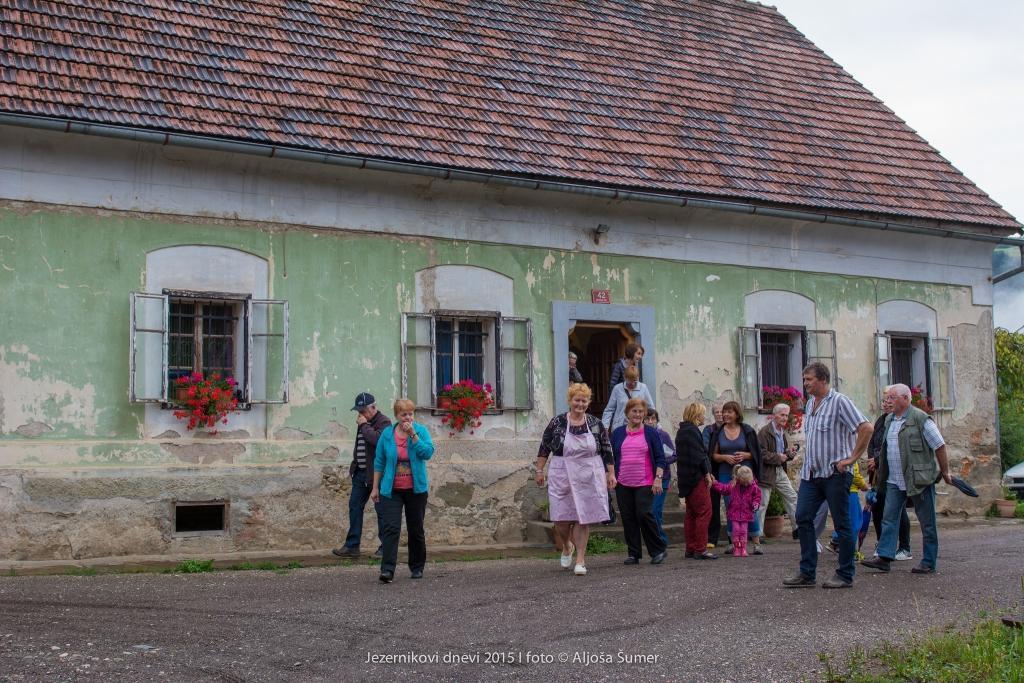 Ekološka kmetija SADONIK, Lovrenc na Pohorju gallery photo no.11