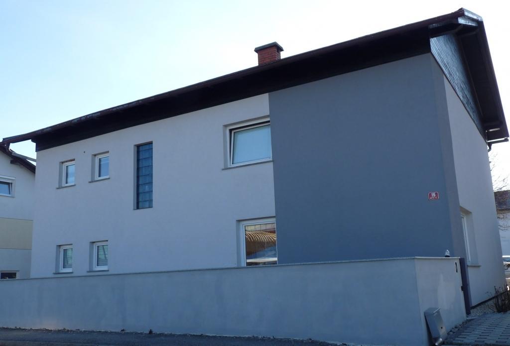 Apartmaji Slavica, Moravske Toplice gallery photo no.4