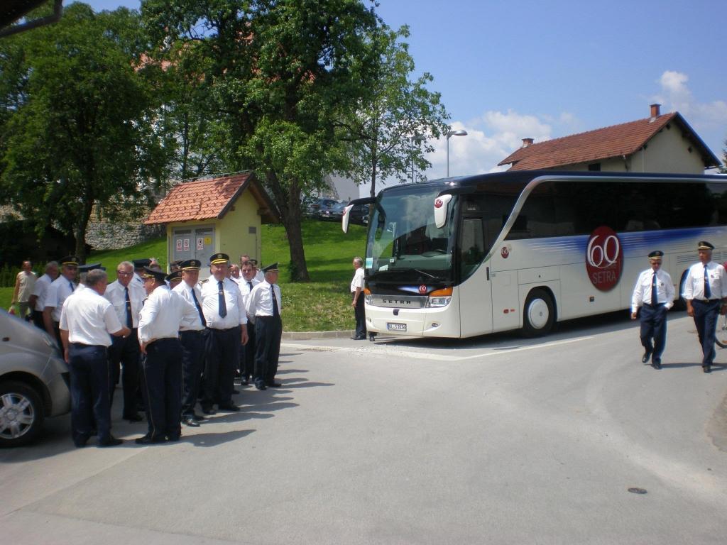 Avtobusni prevozi Pemi  gallery photo no.9