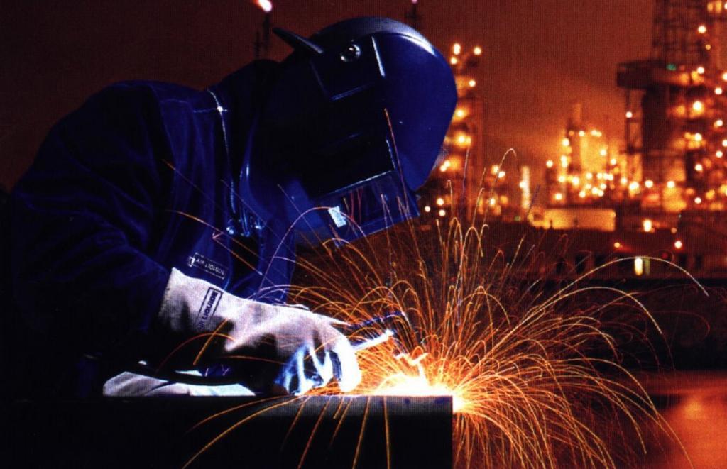 Popravilo in vzdrževanje obdelovalnih strojev ŠKAFAR, Beltinci gallery photo no.5