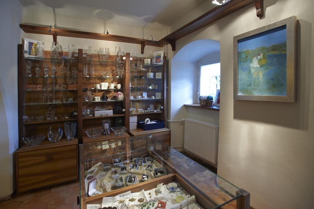 Blejski otok gallery photo no.11