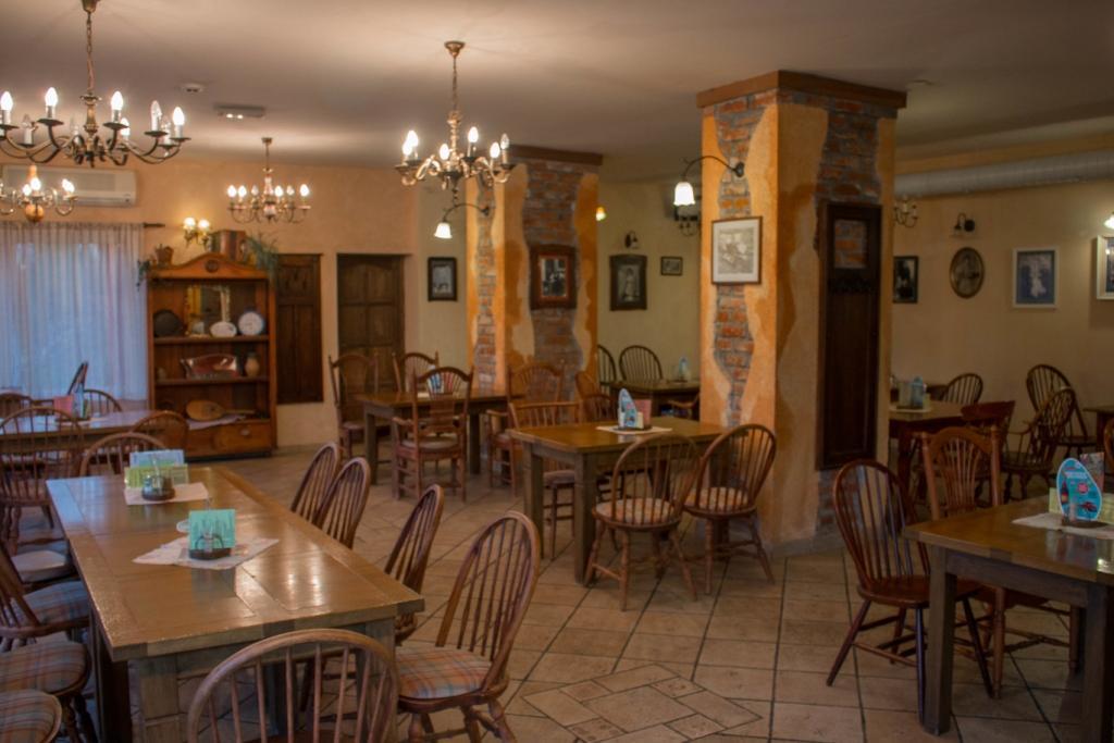 Pizzeria Popaj, Lendava gallery photo no.5