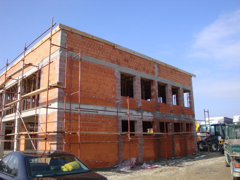 Gradnje Križan d.o.o. gallery photo no.7