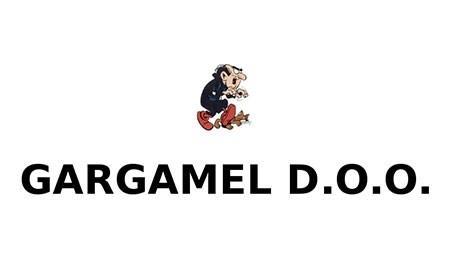 Elektro GARGAMEL d.o.o., Beltinci gallery photo no.0