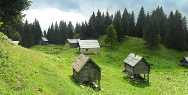 Turistična kmetija Pri Miklavu, Bohinj gallery photo no.7