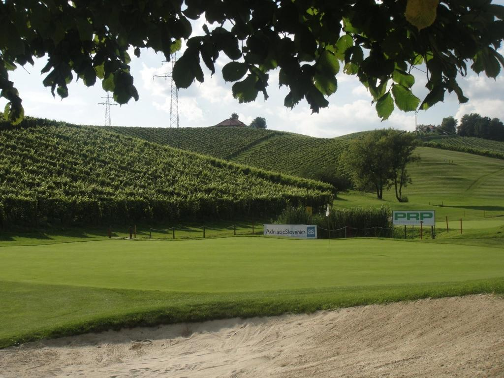 Golf turnir Zlati Grič gallery photo no.8