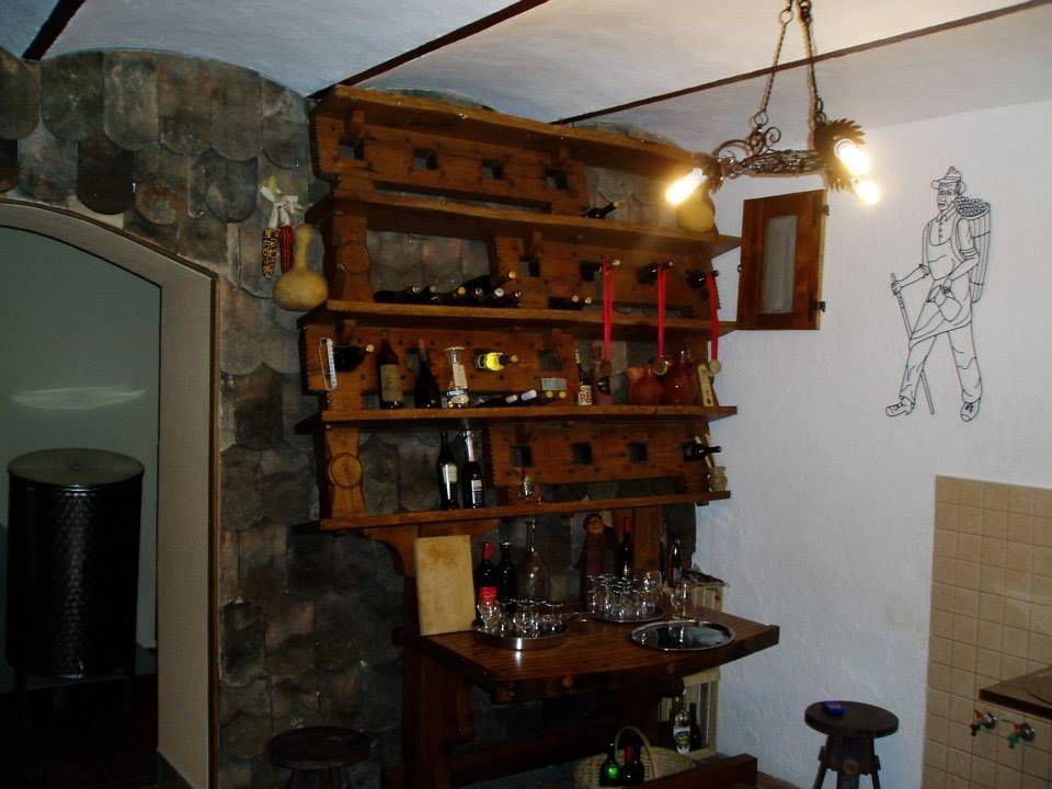 Gostilna Jaklič, Prenočišča, Šentrupert, Dolenjska gallery photo no.14