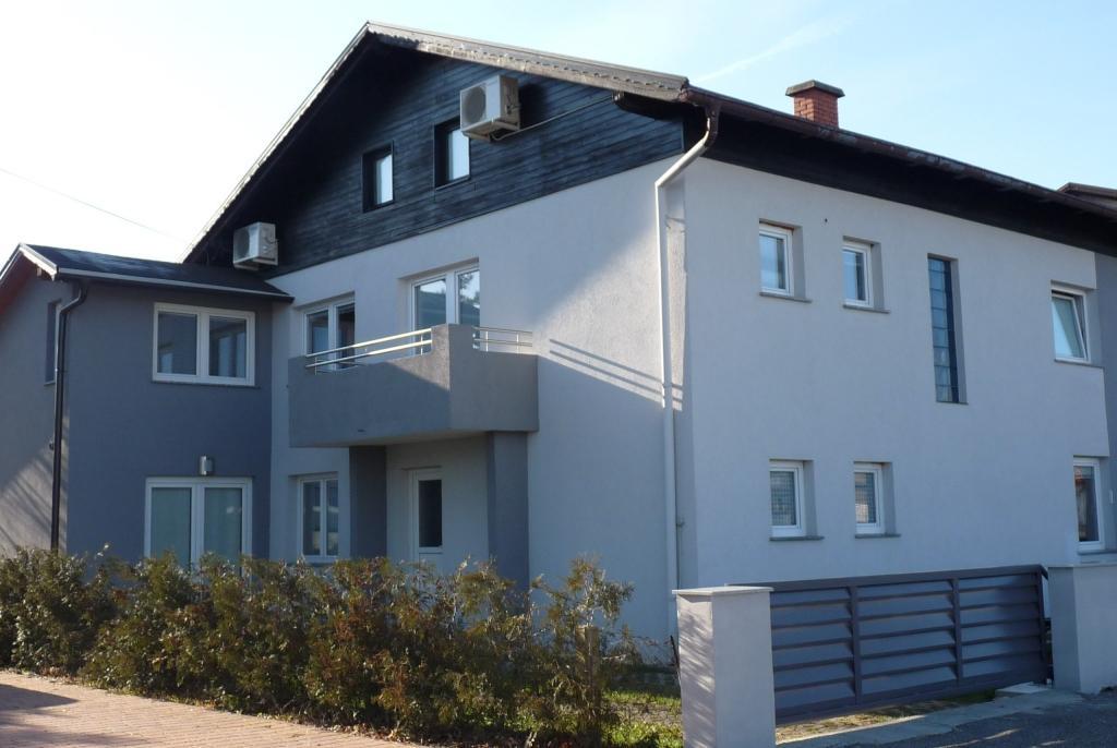 Apartmaji Slavica, Moravske Toplice gallery photo no.6