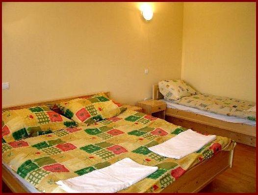 Turistična kmetija, rooms, Pri Alenki, Slovenske gorice gallery photo no.16